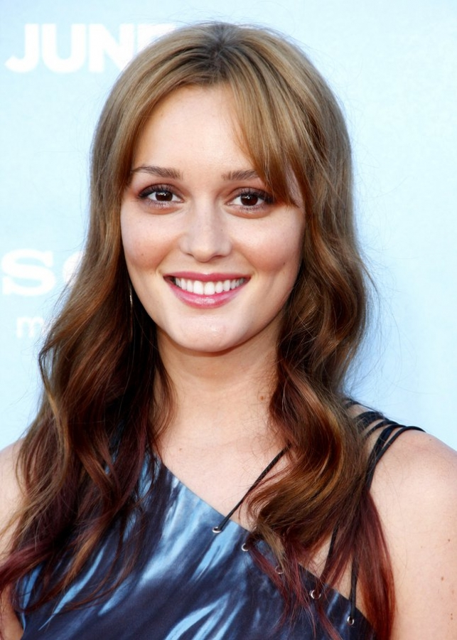 Best Hairstyles for Fine Limp Hair.