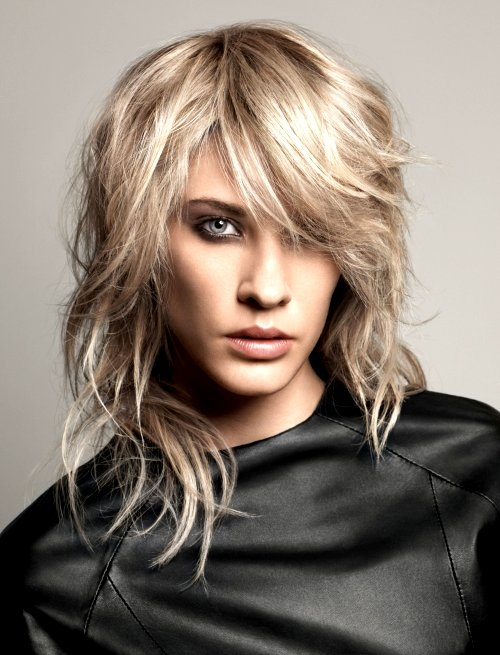 haircuts/gypsy_shag_haircut_the_perfect_layered_haircut_for_thick_hair