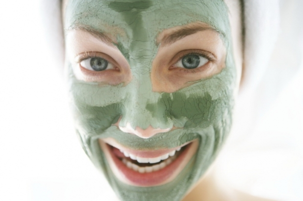 Facial Detox Recipes for Beautiful Skin