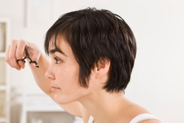 Get Rid of Pimples on Forehead Fast
