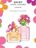 Marc Jacobs Sunshine Editions 2013 Perfume Series