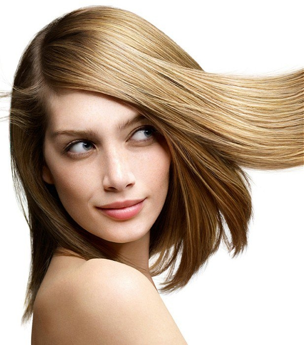 Dirty Blonde Hair Color Ideas