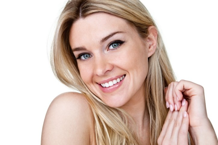 Tricks to Look Younger with Makeup| - photo#16
