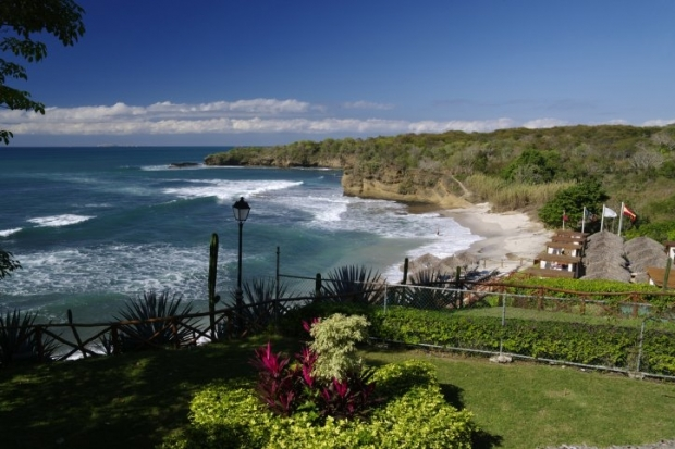 Riviera Nayarit Mexico Hot Travel Trends for 2013