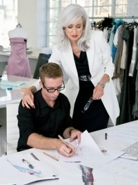 Top Fashion Design Schools