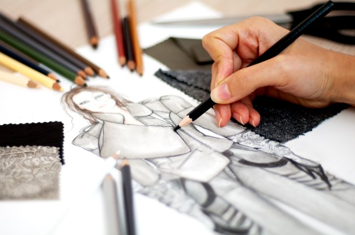 Top fashion design schools Fashion designing schools