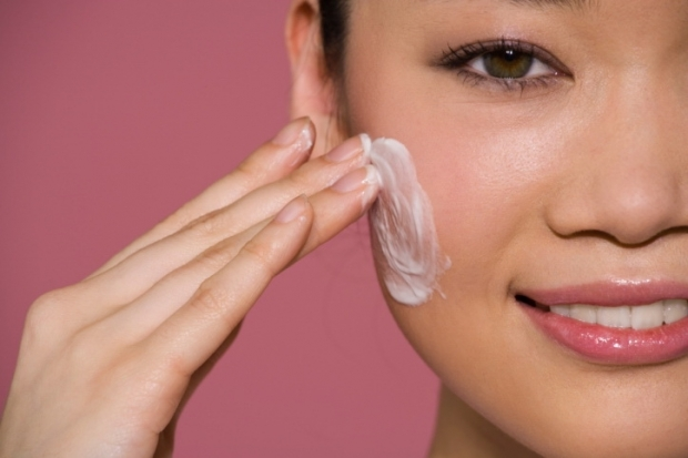 Facial Care for Women – All About Skin Care
