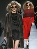 Marc by Marc Jacobs Fall 2013 Collection New York Fashion Week
