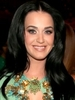 Grammys 2013 Makeup: Best Celebrity Looks