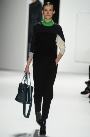 Lacoste Fall 2013 Collection