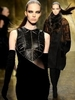 Donna Karan Fall 2013 Collection New York Fashion Week