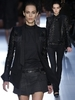 Diesel Black Gold Fall 2013 Collection New York Fashion Week