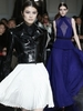 Jason Wu Fall 2013 New York Fashion Week Collection