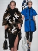 Michael Kors Fall 2013 Collection New York Fashion Week