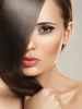 How to Choose the Best Hair Color for Pale Skin and Brown Eyes
