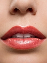 Lip Shapes: Makeup Tips