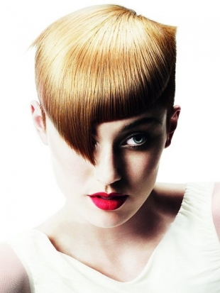extension hair styles 394 66 kb jpeg edgy pixie haircuts pixie haircuts http 9630