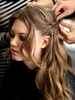 Fall 2013 Hairstyles from New York Fashion Week