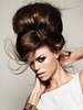 60s Hairstyle Trends: Bouffant, Beehive, Flip