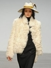 Issa London Fall 2013 Collection London Fashion Week