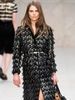 Burberry Prorsum Fall 2013 Collection London Fashion Week