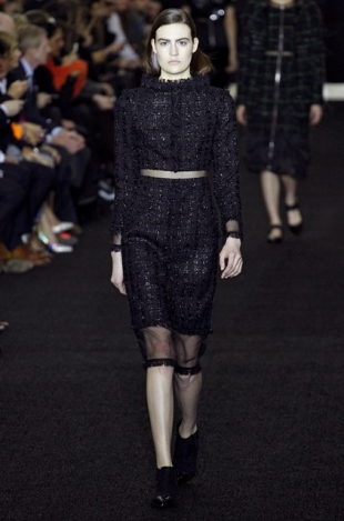 Erdem Fall 2013 Collection