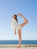 Ashtanga Yoga: Dynamic Yoga