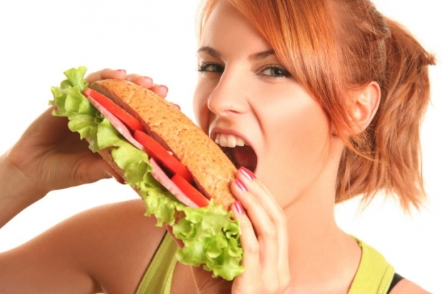 Binge Eating Causes and Treatments
