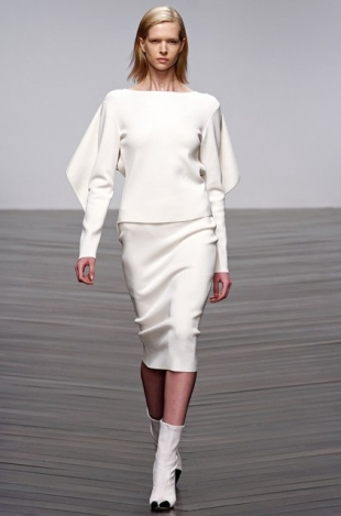 Osman Fall 2013 Collection