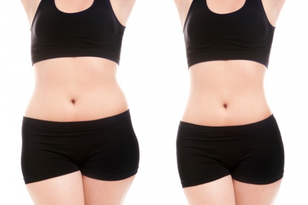 The HCG Diet for Weight Loss