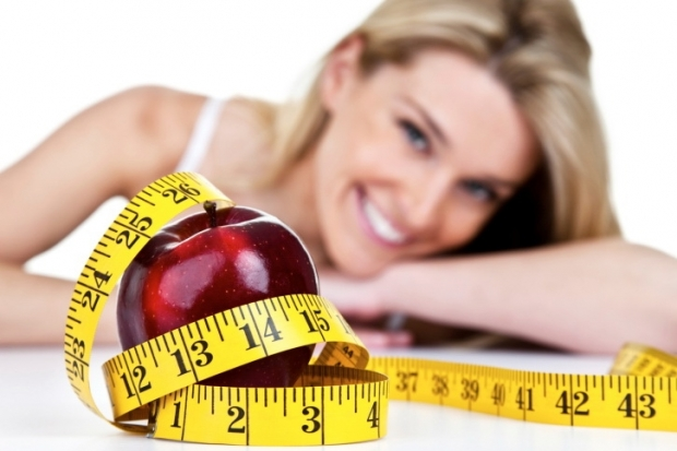 How to Gain Weight Fast: Healthiest Weight Gain