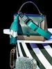 Anya Hindmarch Fall 2013 Bag Collection