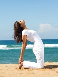 Restorative Yoga: Benefits and Poses