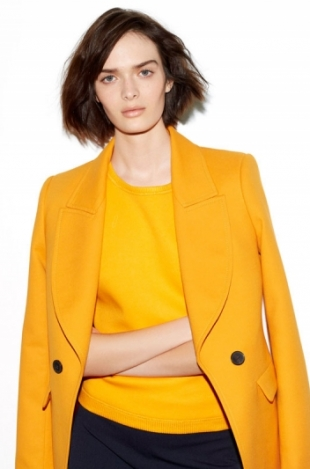 Zara – Fall/Winter 2010-2011 Collection