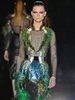 Gucci Fall 2013 Collection Milan Fashion Week