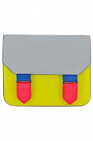 Christian Louboutin Spring/Summer 2013 Bags