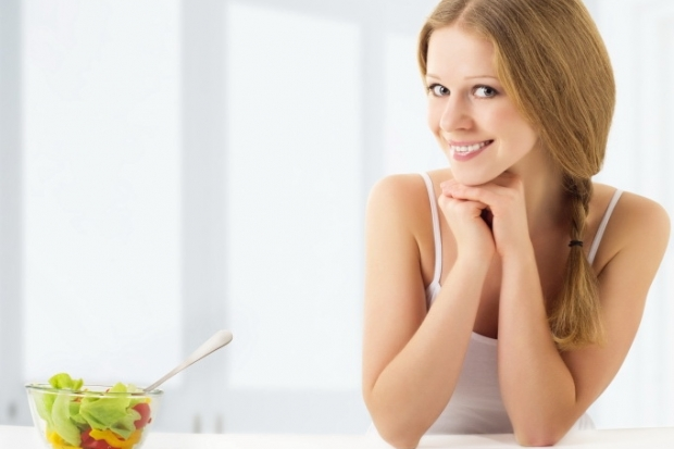 Healthy Diet Tips for Long-Term Weight Loss
