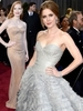Oscars Dresses 2013 | Best Red Carpet Gowns