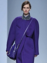 Sportmax Fall 2013 Collection Milan Fashion Week