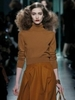 Bottega Veneta Fall 2013 Collection Milan Fashion Week