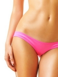 Sunless Tanning 2013: Best Fake Tanning Options