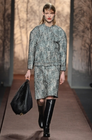 Marni Fall 2013 Collection
