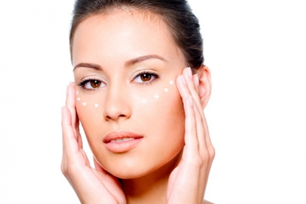 Dark Under-Eye Circles Home Remedies