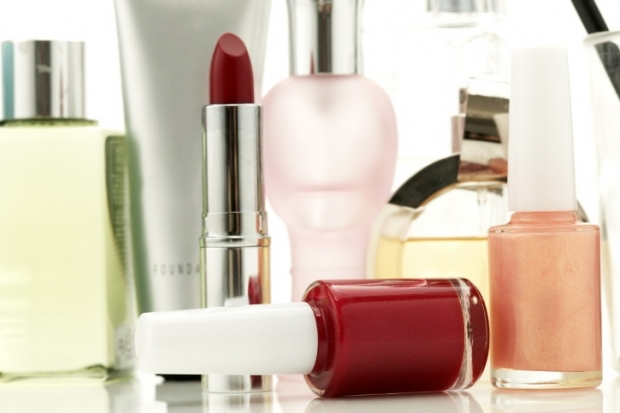 When Do Beauty Products Really Expire