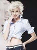 Macy's Debuts Marilyn Monroe Fashion Collection