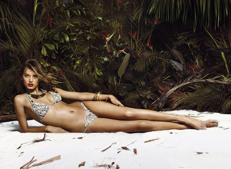 2e2f2f4684 Andres Sarda Swimwear 2013 Spring Summer Collection ...