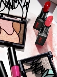 Smashbox Spring 2013 'Love Me' Collection