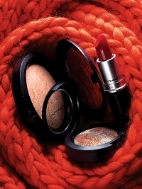 MAC Après Chic Spring 2013 Makeup Collection