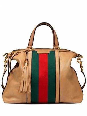 Gucci Resort 2013 Handbags