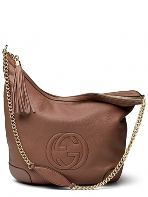 Gucci Cruise 2013 Handbags